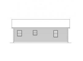 Проект дома №359